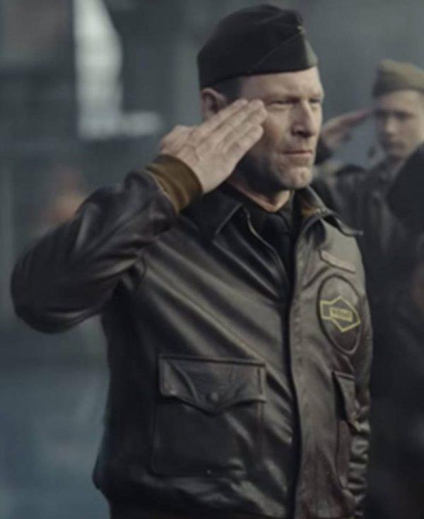 ed-skrein-midway-a2-flight-leather-jacket