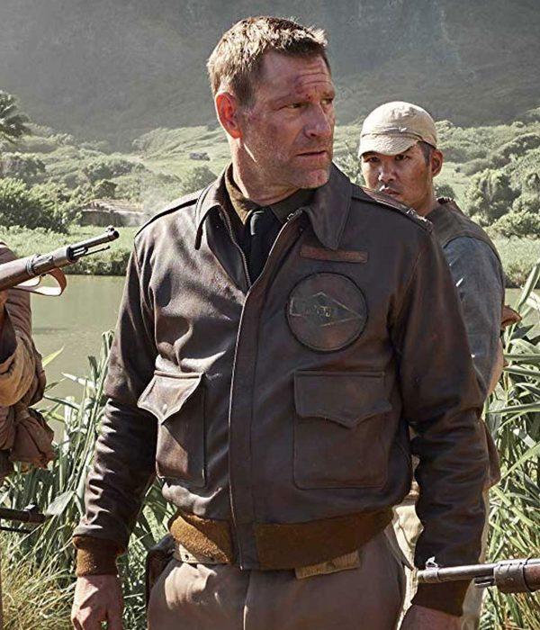 ed-skrein-midway-leather-jacket