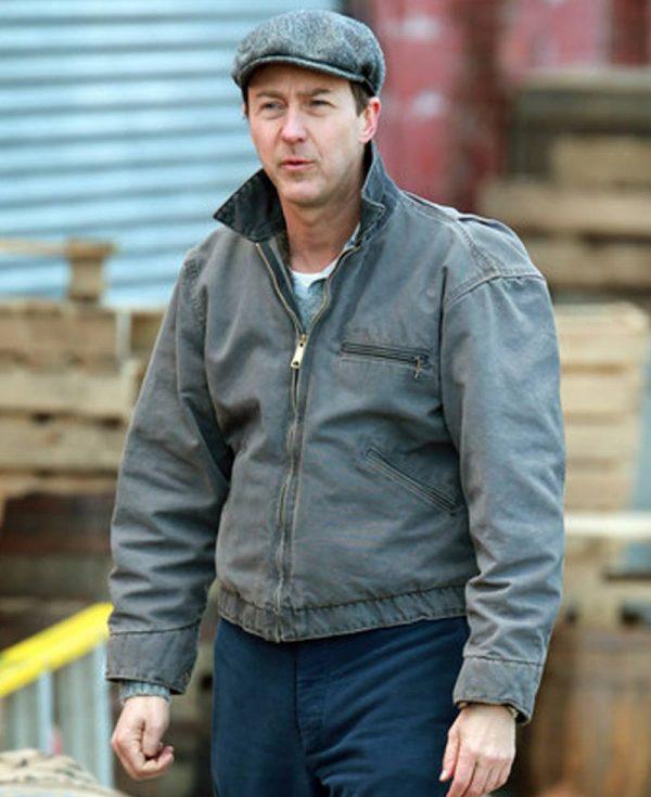 edward-norton-grey-jacket