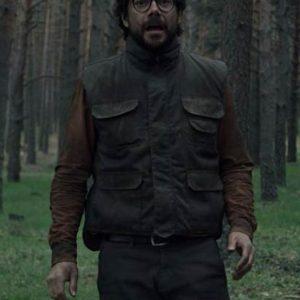 el-profesor-vest