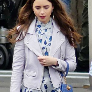 emily-in-paris-lily-collins-jacket