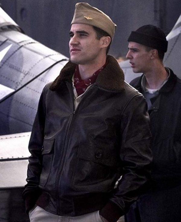 eugene-lindsey-leather-jacket
