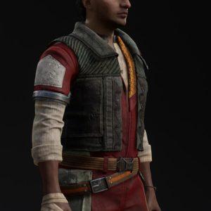 felix-the-outer-vest