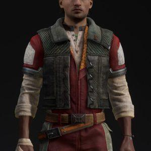 felix-the-outer-worlds-vest