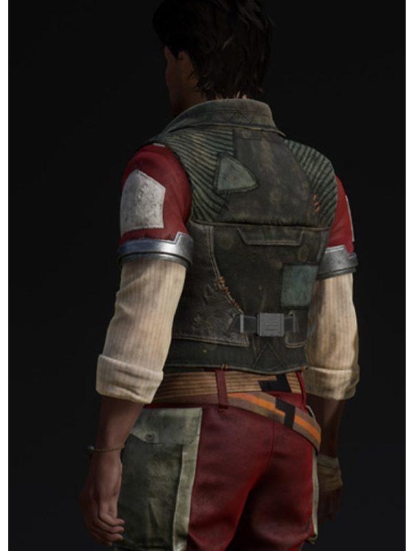 felix-the-worlds-vest