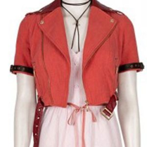 ff7-remake-aerith-red-jacket