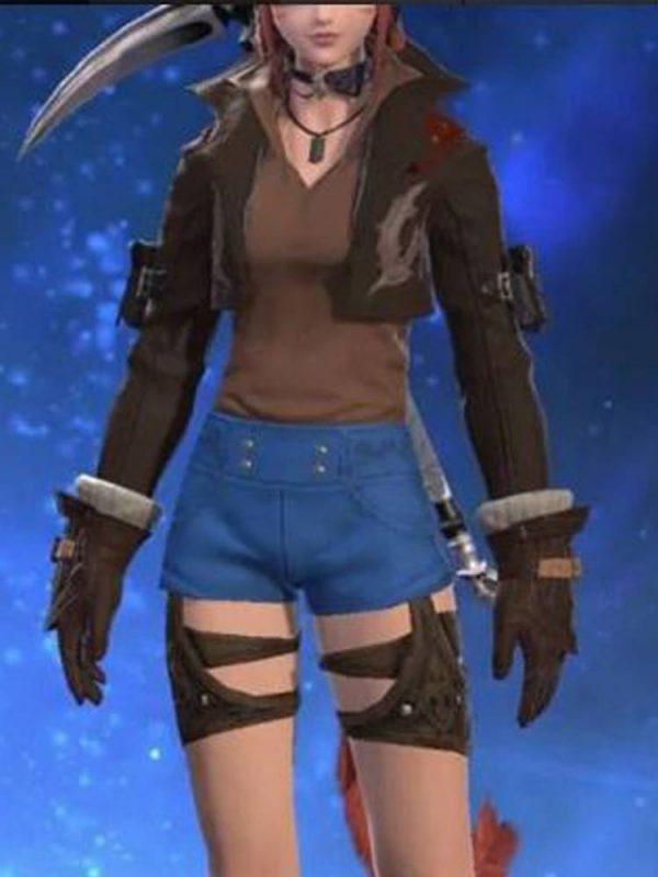 final-fantasy-xiv-cropped-jacket