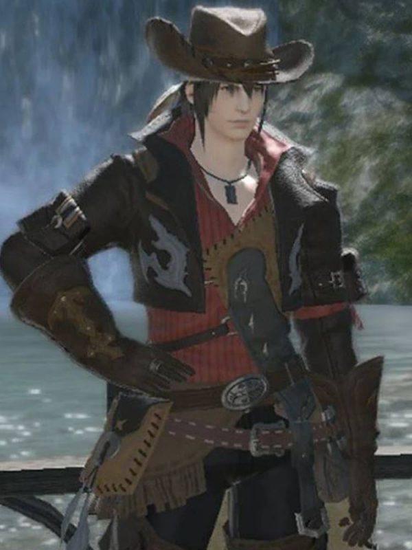 final-fantasy-xiv-jacket