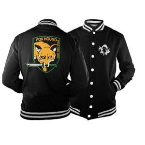 foxhound-jacket