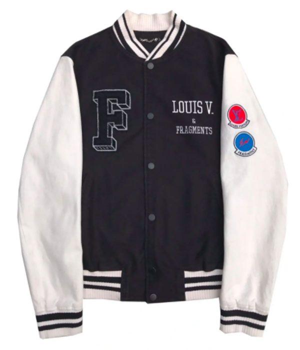 fragment-letterman-jacket