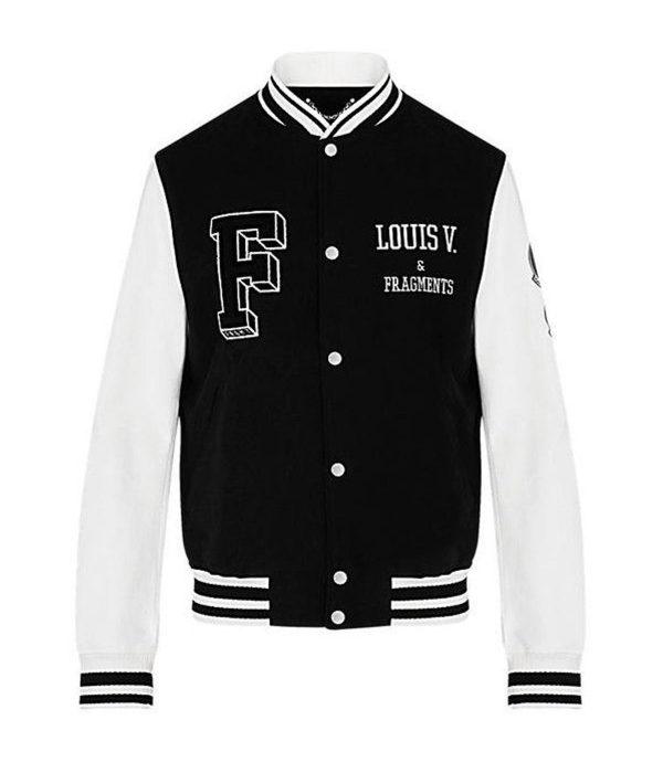fragment-varsity-jacket