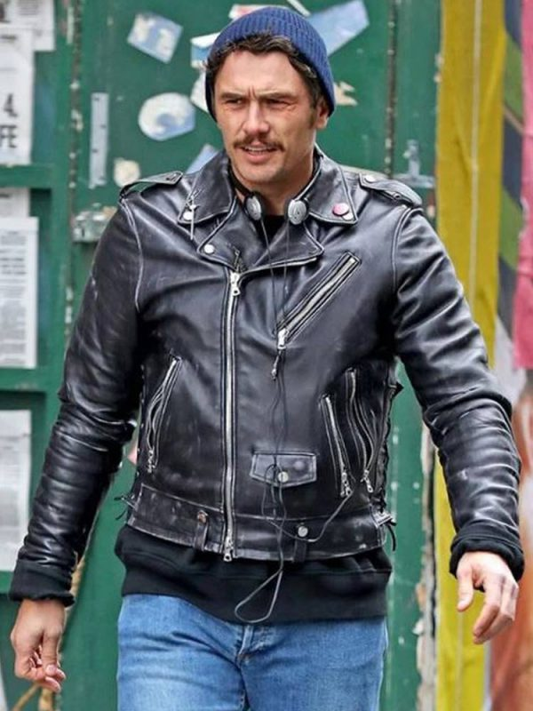 frankie-martino-biker-leather-jacket