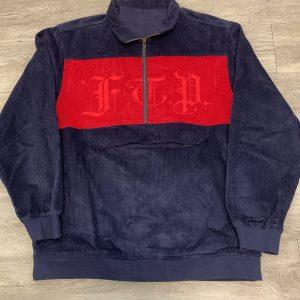 ftp-corduroy-gangsta-half-zip-jacket