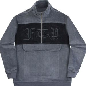 ftp-corduroy-jacket
