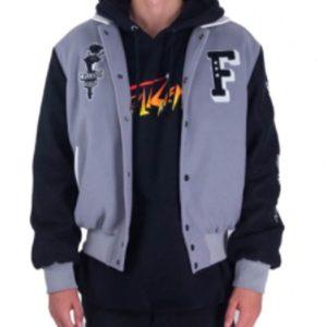 full-send-letterman-jacket