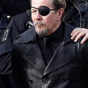gary-oldman-the-courier-black-coat