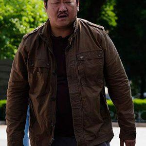 gemini-man-benedict-wong-cotton-jacket
