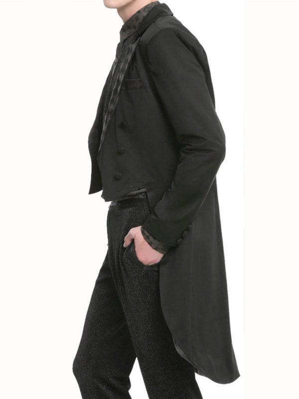 gotham-robin-taylor-coat