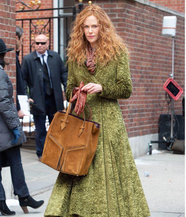 grace-fraser-green-coat