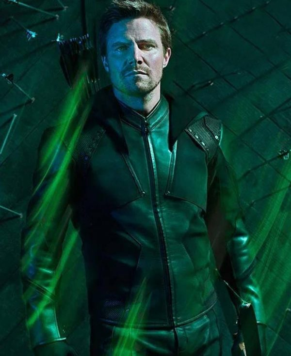 green-arrow-season-08-hoodie