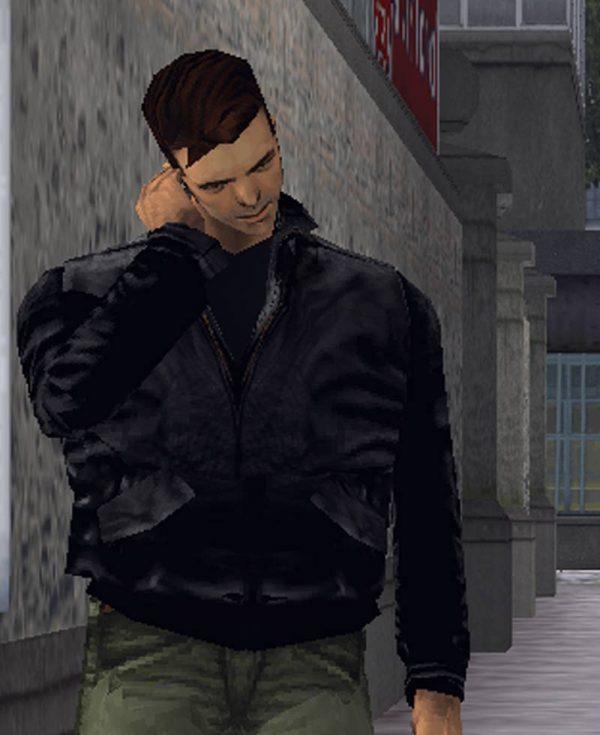 gta-claude-black-jacket