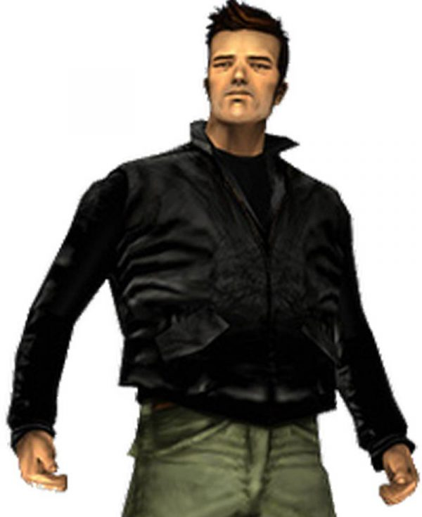 gta-claude-leather-jacket
