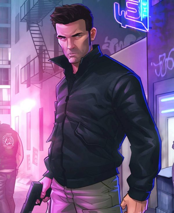 gta-leather-jacket