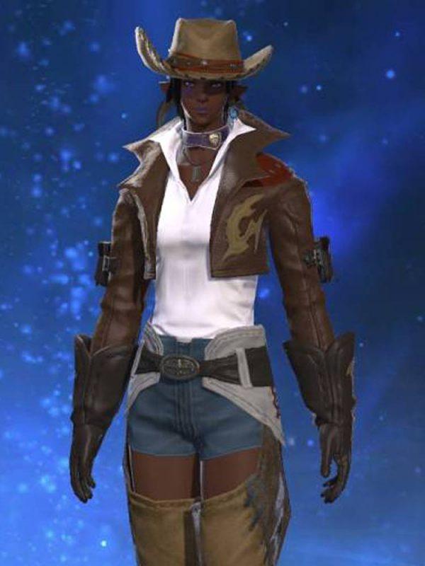 gyuki-cropped-jacket
