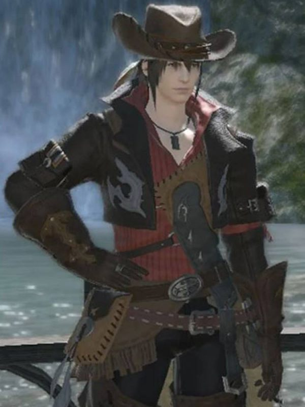 gyuki-final-fantasy-xiv-cropped-jacket