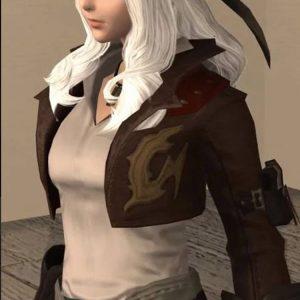 gyuki-final-fantasy-xiv-jacket