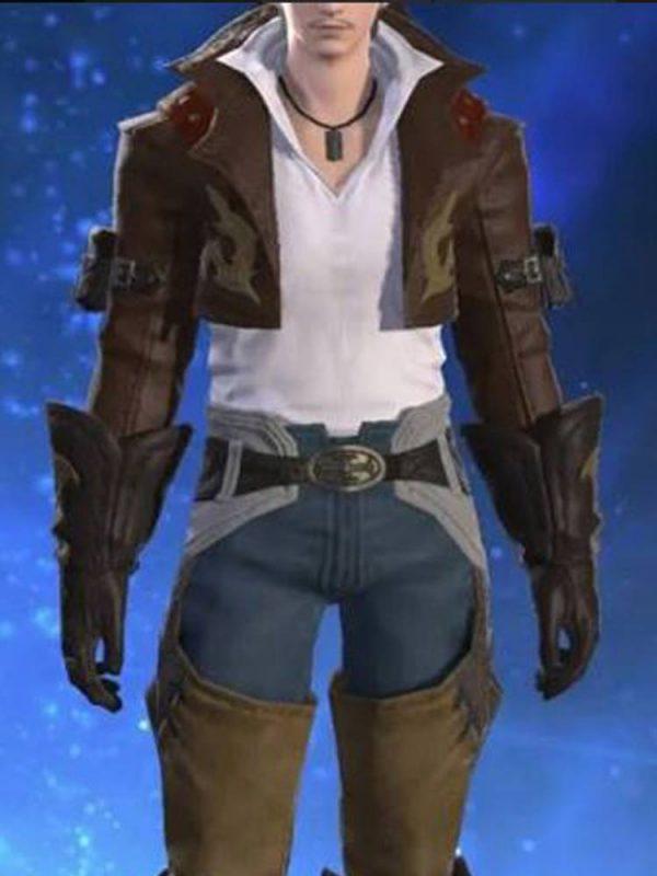 gyuki-jacket