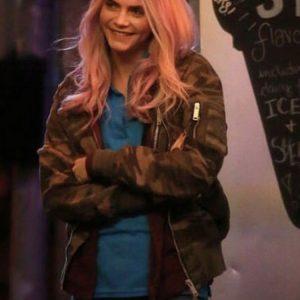 isabelle-jacket