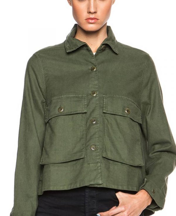 jane-chapman-army-green-jacket