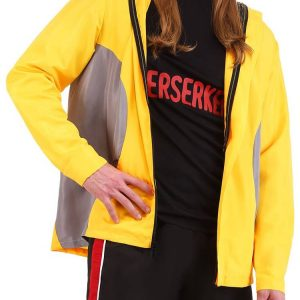 jay-yellow-jacket