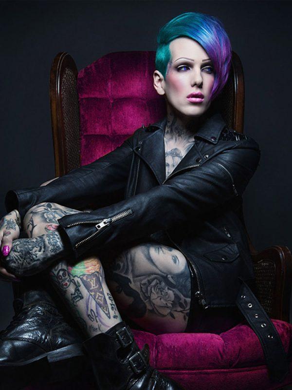 jeffree-star-biker-leather-jacket