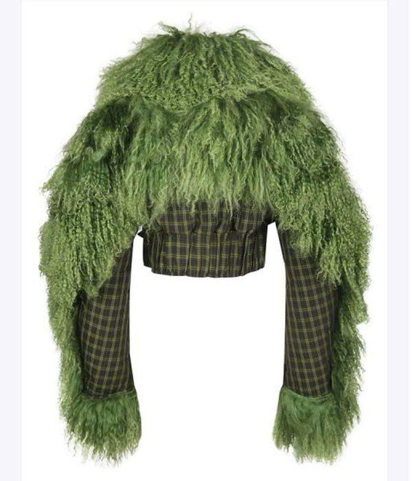 jodie-comer-killing-eve-season-03-jacket