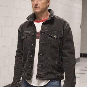 johnny-lawrence-denim-jacket