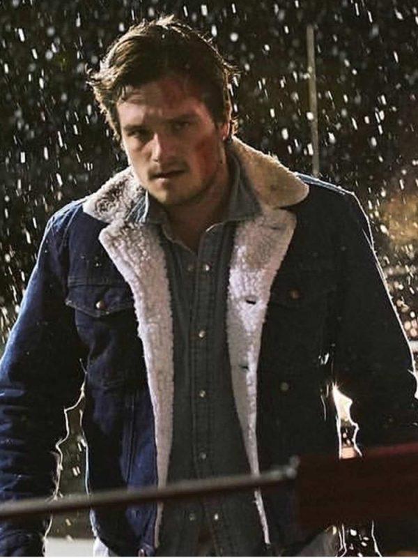 billy-shearling-jacket