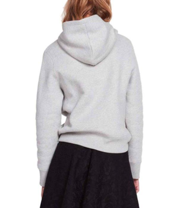 just-love-you-fleece-hoodie