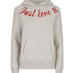 just-love-you-hoodie