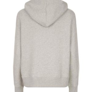 just-love-you-pullover-hoodie