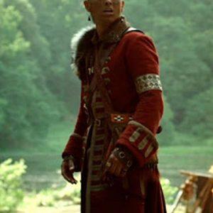 kaheroton-outlander-military-red-coat