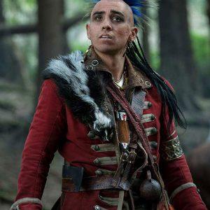 kaheroton-outlander-red-coat
