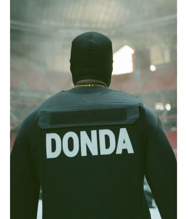 kanye-west-donda-cotton-vest