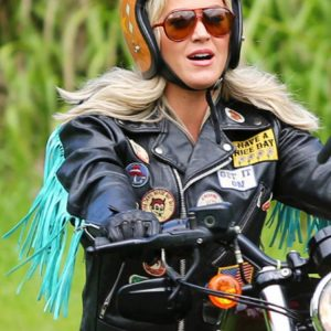 katy-perry-biker-jacket