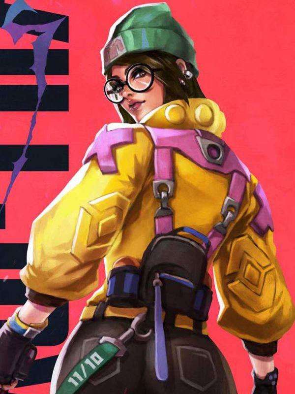 killjoy-yellow-jacket