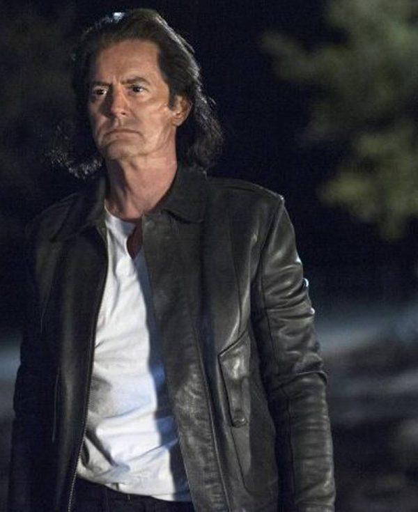 kyle-maclachlan-leather-jacket