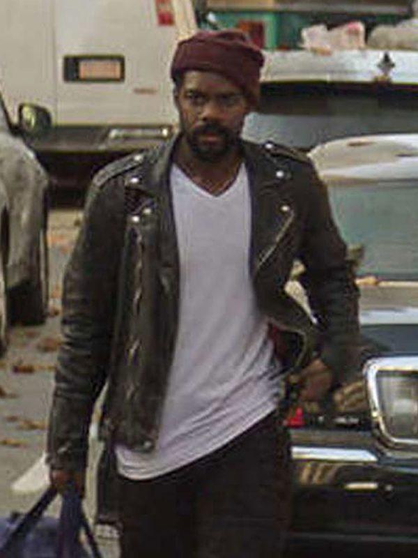 larry-underwood-leather-jacket