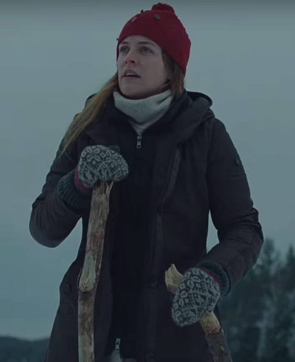 laura-coat