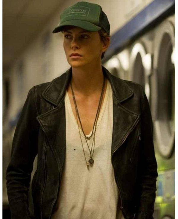 libby-day-leather-jacket